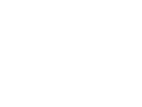 Crystal Bourque - I Write Dark & Twisted Stories.